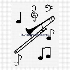 Reading music notes with ease pdf to jpg