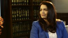 Nidhi Singh Founder Of NRI Legal Services