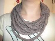collane di lana - Cerca con Google