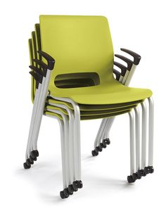 hon ignition chairs hon office furniture pinterest hon
