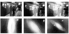 Duane Michals - 艺术家 - DC摩尔画廊