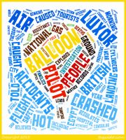 Tagxedo - Word Cloud with Styles  great for high frequency words, names, word families, gifts, projects, posters
