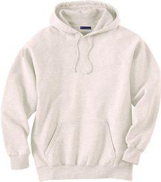 Cotton Sweatshirts Navy and Hooded Sweatshirts sweatpants Hoodies ...