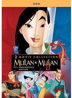 1abc80058 15 Best Mulan II images in 2015   Mulan ii, Disney princes, Disney ...