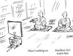 Image result for zen joke