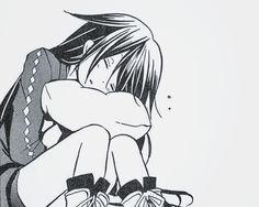 Alice, Pandora Hearts