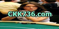 ❦❤❦라이브카지노❦❤❦【CKK736.COM】❦❤❦라이브카지노❦❤❦❦❤❦라이브카지노❦❤❦【CKK736.COM】❦❤❦라이브카지노❦❤❦❦❤❦라이브카지노❦❤❦【CKK736.COM】❦❤❦라이브카지노❦❤❦❦❤❦라이브카지노❦❤❦【CKK736.COM】❦❤❦라이브카지노❦❤❦
