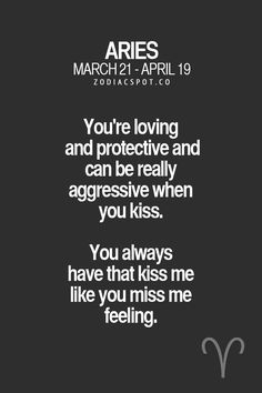 ZodiacSpot - Your all-in-one source for Astrology Aries Astrology, Aries Quotes, Aries Horoscope, Zodiac Signs Horoscope, My Zodiac Sign, Life Quotes, Capricorn Facts, Zodiac Taurus, Astrology Numerology