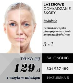 http://salonchic.pl/