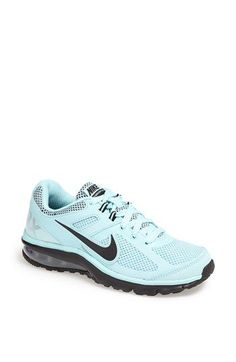 Nike 'Air Max Defy' Running Shoe (Women) available at #Nordstrom https://twitter.com/gmsingin1/status/915364725248057345