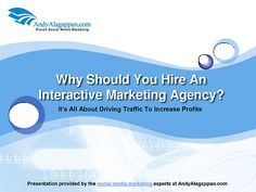 In #interactive #marketing; marketers interact with the customers or consumers in a personal, emotional or tangible way.. http://ksoc.us/11