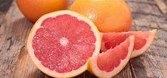 Rio Red Grapefruit Tree - Care Guide Included - Texas Grown - No Shipping to ca, fl, az, la Kumquat Tree, Citrus Trees, Grapefruit Benefits, Grapefruit Tree, Morning Drinks, Grapefruit Essential Oil, Tree Care, Anti Inflammatory Recipes, Broccoli Beef