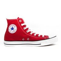 how to make converse feel more comfortable