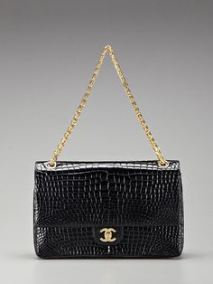 Chanel Outlet Only $159 Value Spree 28 For Sale,I'm in love!