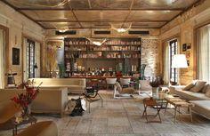 Casa Cor Rio de Janeiro 2012: 60 Incredible Interior Design Photos