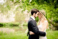 Hochzeit in Meiningen auf Schloss Elisabethenburg ♥ Nicole + Michael   wedding photography © by hochzeitsfotograf-thueringen.com
