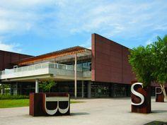 A Biblioteca de São Paulo, equipamento da Secretaria de Cultura, comemora o Dia da Consciência Negra (20) com a Oficina de Turbantes. Todas as atividades tem entrada Catraca Livre.