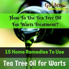 The Key to Successful Get Rid of Warts Whenever you have warts you're probably desperate to remove them. Warts can happen to anybody, but some individuals are more inclined to it than others. Skin Tag On Eyelid, Skin Tags Home Remedies, Oils For Dandruff, Warts On Face, Tea Tree Oil For Acne, Get Rid Of Warts, Oils For Skin, Best Face Products