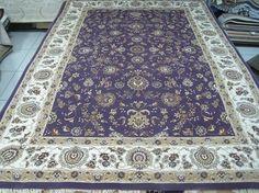 Бельгийские ковры | купить ковры из вискозы и шерсти из Бельгии по выгодным ценам в Москве, каталог с фото | интернет магазин ковров Стар-Кар