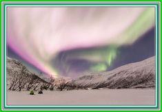 Pink Aurora Taken by Frank Meissner on November 2017 @ Tromsø, Norway Aurora, Solar Equipment, Solar Activity, Advantages Of Solar Energy, Sky Moon, Solar Energy Panels, Electricity Bill, Solar Energy System, Selling Your House