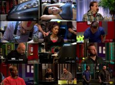 Ink Master Season Episode 6 – 2 on Tat-Astrophe Ink Master, Tv Shows Online, Season 4, Movies To Watch, 2 In, Movies And Tv Shows, Movie Tv, Tatting, It Cast