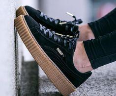 best service 07b8a a8c83 shoes Skor Sandaler, Stiliga Kläder, Puma Sneakers, Nike Tennis, Adidasskor,  Söta