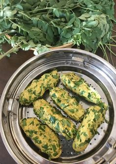 Indian Appetizers, Finger Food Appetizers, Indian Snacks, Appetizer Recipes, Gujarati Recipes, Indian Food Recipes, Vegetarian Recipes, Diabetic Recipes, Healthy Cooking