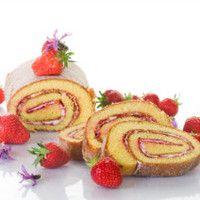 Marzipan, Html, Sheet Pan, Backen, Sheet Cakes