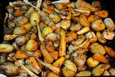 Gluten Free, Potatoes, Vegetables, Construction, Food, Diet, Glutenfree, Building, Potato