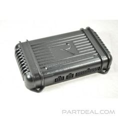 Con-Verse by Rostra Bluetooth 2007-2008 Honda Accord EXC Premium Sound - 250-7500-HN2 at PARTDEAL.com