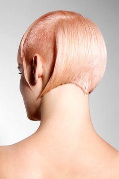 #hair #hairstyles #прически #волосы #стрижки #coloring #окрашивание