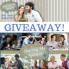Dating your spouse evansville in