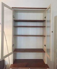 tisch von ikea ausklappbar einwandfreier zustand ebay kleinanzeigen ikea und ikea esstisch. Black Bedroom Furniture Sets. Home Design Ideas