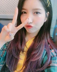 Kpop Girl Groups, Korean Girl Groups, Kpop Girls, Bubblegum Pop, Extended Play, Gfriend Sowon, Latest Music Videos, K Pop Music, G Friend