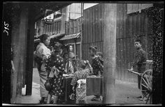 _Arnold-Genthe-Collection-Japan-1908-10