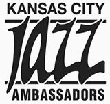 KC Jazz ALIVE | Jazz Awareness, Listening, Ideas, Voice