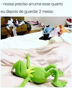 Luis Memes, Sao Memes, Foto Bts, Crazy Girlfriend Meme, Best Memes, Funny Memes, Die 100, Icarly, Funny Photos