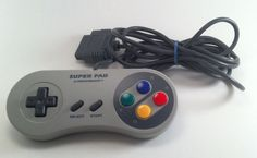 US $7.49 Used in Video Games & Consoles, Video Game Accessories, Controllers & Attachments