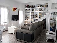 Casa 1705704 en Altea desde 70 € por noche para 7 personas. Reserva en HomeAway ahorra hasta un 40%.