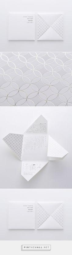 日式傳統布包摺 邀卡設計 | MyDesy 淘靈感 - created via https://pinthemall.net