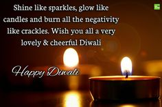Happy Diwali Wishes Quotes for Friends and Family *{Deepavali 2020}* Diwali Quotes In Hindi, Diwali Wishes In Hindi, Happy Diwali Wishes Images, Diwali Wishes Quotes, Happy Diwali Quotes, Spiritual Messages, Spiritual Quotes, Happy Diwali Status, Yogananda Quotes