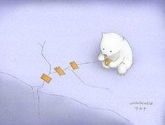 Please Stop Global Warming... pic.twitter.com/qM8YocqqOw