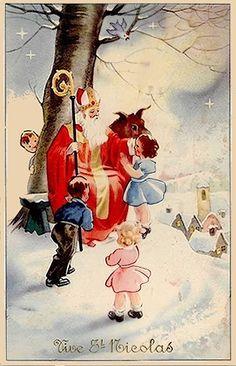 Die 87 Besten Bilder Von Sinterklaas Dezember Gesunde Rezepte Und