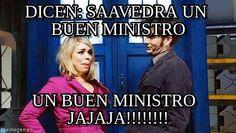 As if meme (http://www.memegen.es/meme/ydpipr)