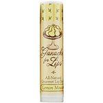 Ganache for Lips - natural balms Natural Hair Styles, Fragrance, Lips, Skin Care, Lip Balms, Cosmetics, Gift Ideas, Beauty, Skincare