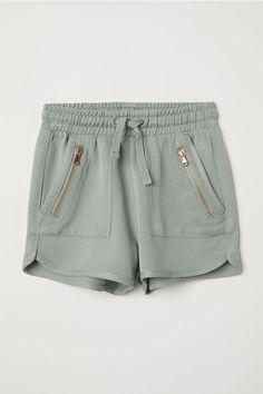 Primavera//Verano Color puma Black Hombre tama/ño XL Puma Core de Run Split Pantalones Cortos