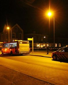 http://www.apeldoorn-nieuws.nl/overval-op-collega-buschauffeur-korte-staking-chauffeurs/ Overval op collega buschauffeur – korte staking chauffeurs