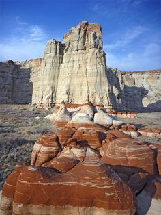 blue canyon arizona