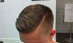 side-part-hairstyles-for-men-08