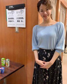 Waist Skirt, High Waisted Skirt, Japanese Beauty, Sequin Skirt, Ballet Skirt, Sequins, Female, Skirts, Yahoo